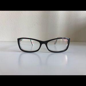 Oakley Accessories - Oakley Shortcut OX 1088- 0253 RX Eyeglasses Brown